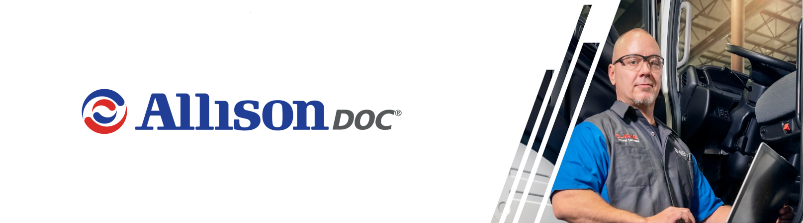 DOC Software Update