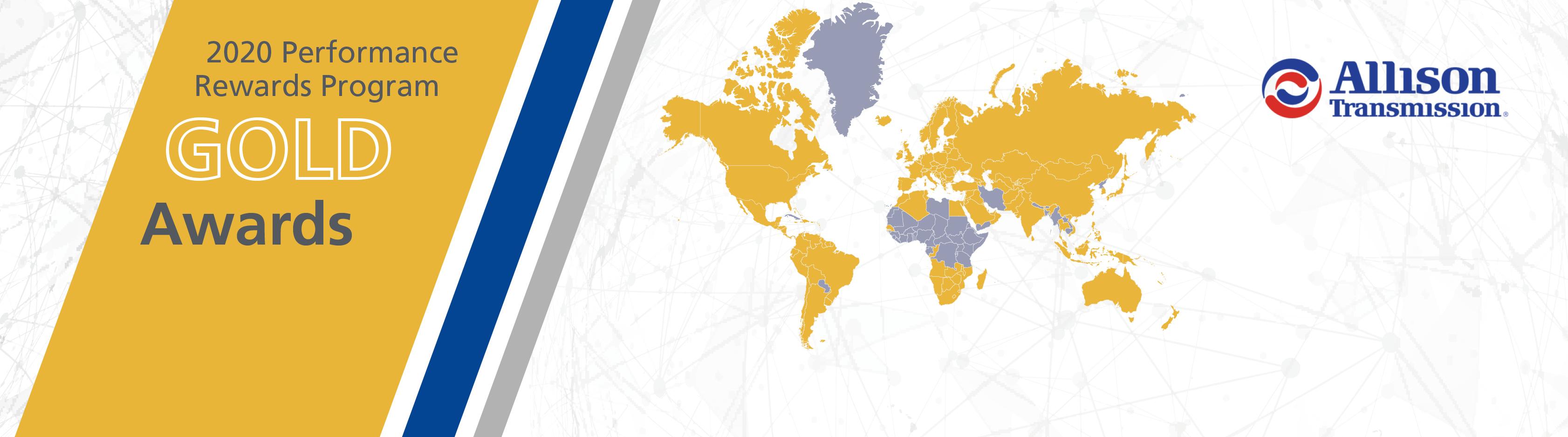 PRPAwardsGoldenV4Global